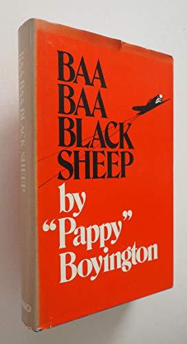 9780405037528: Baa Baa Black Sheep