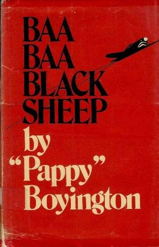 9780405037528: Baa Baa Black Sheep