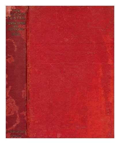 9780405037658: The balloon buster, Frank Luke of Arizona, (Literature and history of aviation)