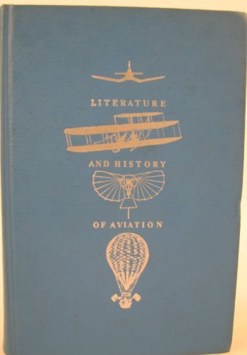 I Flew With the Lafayette Escadrille (Literature: Parsons, Edwin C.