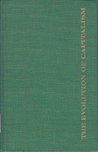 9780405041136: The economic morals of the Jesuits;: An answer to Dr. H. M. Robertson (The Evolution of capitalism)