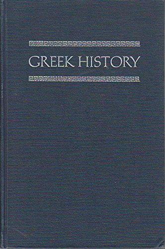 9780405047794: Das Alexanderreich: Auf Prosographischer Grundlage, Volumes I&II in 1 (Greek history)