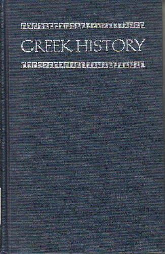 9780405047978: Studien zur Alteren Athenischen Verfassungsgeschichte (Greek history) (German Edition)