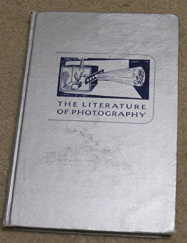 The history of the Discovery of Photography: Georges Potonnniee