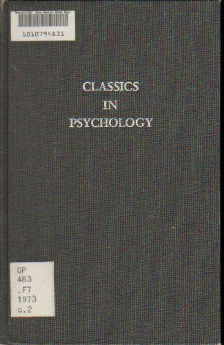 9780405051432: Colour and Colour Theories (Classics in Psychology)