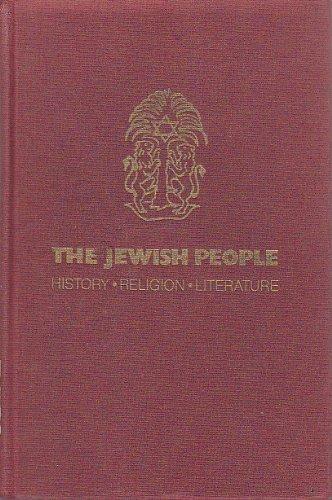 Selected Religious Poems of Solomon Ibn Gabiro (The Jewish People History, Religion, Literature Ser.) - Ibn Gabirol, Gabirol, Solomon Ibn, Zangwill, Israel