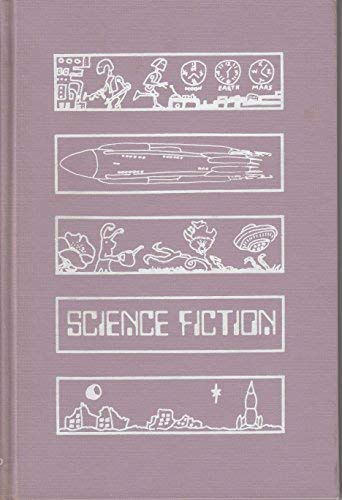 A checklist of science-fiction anthologies: Cole, Walter R