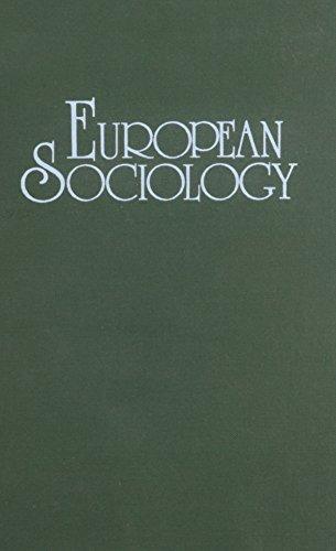 Etudes De Sociologie Religieuse: Studies in Religious Sociology (European sociology) (0405065175) by Gabriel Le Bras