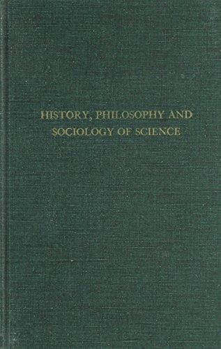 9780405065941: Life of Sir William Rowzo Hamilton (History , Philosophy & Sociology of Science)