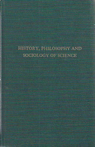 Disquisitions Relating to Matter and Spirit.: PRIESTLEY, Joseph.