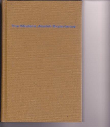 9780405067334: Judah P. Benjamin: Confederate Statesman (The Modern Jewish Experience)