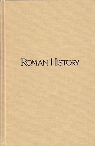 9780405070518: Optimus Princeps: Saggio Sulla Storia and Sui Tempi Dell' Imperatore Traiano (Roman History) (Latin Edition)