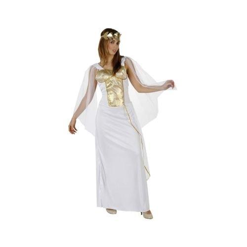 9780405072772: Déguisement reine romaine costume déesse Cléopâtre T.XL