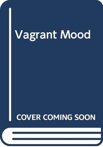 9780405078316: Vagrant Mood