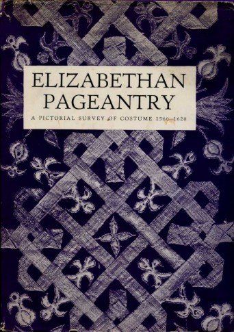 9780405087981: Elizabethan Pageantry