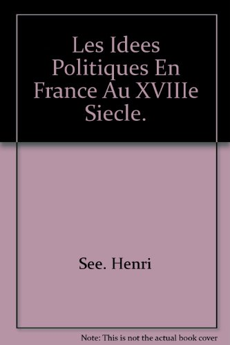 9780405117381: Les Classes rurales et le r�gime domanial en France au Moyen �ge