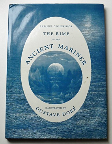 9780405118968: Rime of the Ancient Mariner