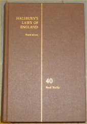 halsburys laws of england vol constitutional Notes and comments and concluded that the secretary did have such power both statutorily and inherently within the executive control of foreign relations4 the supreme court denied petition for certiorari 5 the individual's freedom of movement, the right to leave one's own.