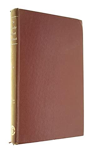 9780407001404: Casualty Officer's Handbook