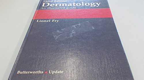 Dermatology, an illustrated Guide