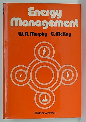 Energy Management: Murphy, W.R. and