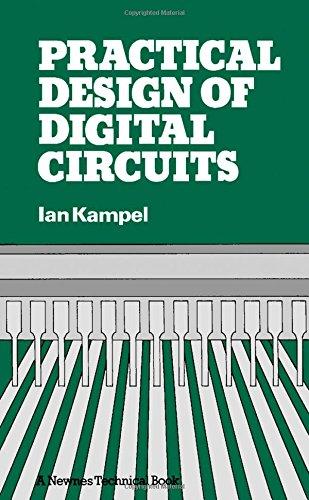 Digital Circuits And Logic Design Used Abebooks