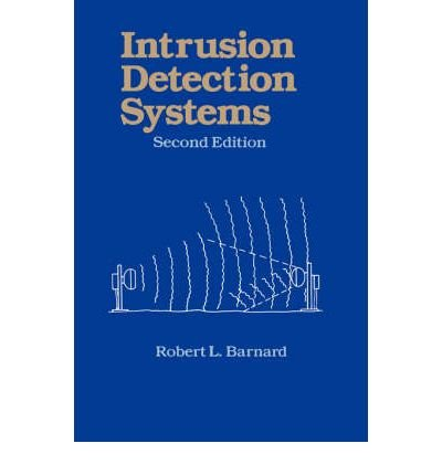 9780409900309: Intrusion Detection Systems: Principles of Operation and Application