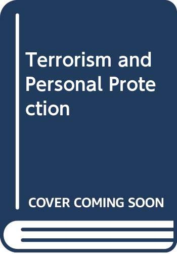 Terrorism and Personal Protection: Brian Jenkins