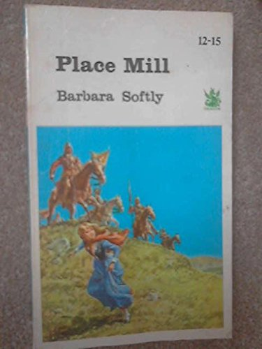 9780411809102: Place Mill (Green dragons)