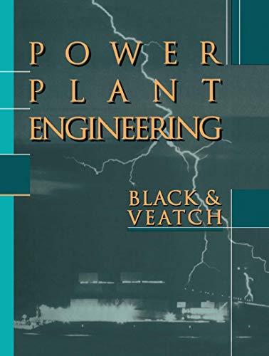 Power Plant Engineering: Pat Boston