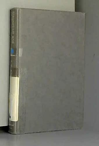 """Ex-Library"""",Magnetism and Magnetic Materials (Modern Electrical Studies),Joseph: Joseph Chapman Anderson"""