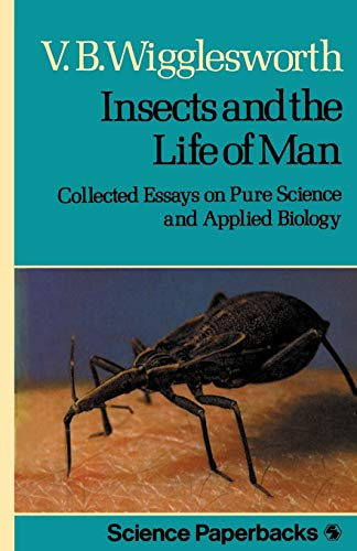 entomotoxicology insects as toxicological indicators biology essay The hardcover of the forensic entomology: utility of arthropods in legal biology, james l castner insects of insects as toxicological indicators and.