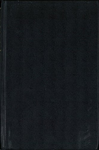 Imms' General Textbook of Entomology: Volume 1: Richards, O.W., Davies,