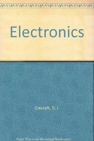 9780412413209: Electronics