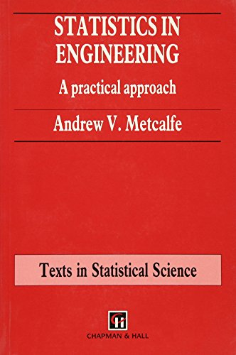 introductory time series with r cowpertwait paul s p metcalfe andrew v