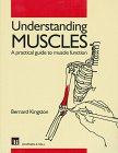 9780412601705: Understanding Muscles: A Practical Guide to Muscle Function (Coutts Health Sciences E-books)
