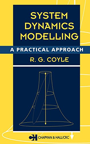 9780412617102: System Dynamics Modelling: A Practical Approach