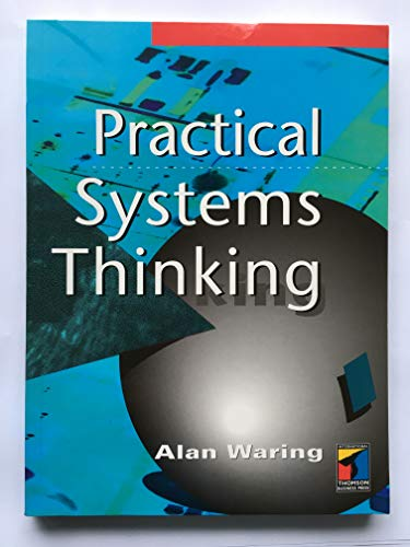 9780412717505: Practical Systems Thinking