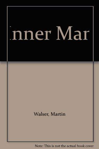 9780413148902: Inner Man