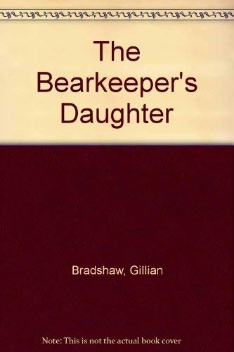 9780413154002: The Bearkeeper's Daughter
