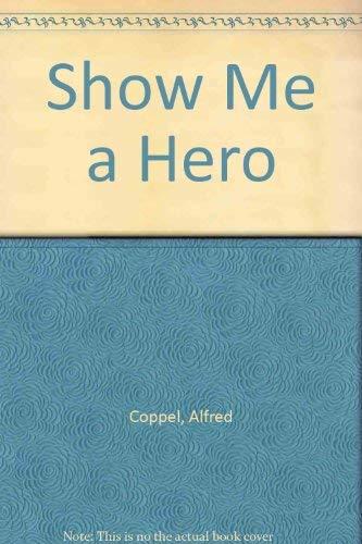 9780413160201: Show Me a Hero
