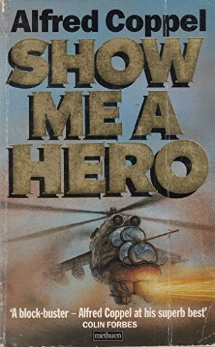 9780413160300: Show ME a Hero