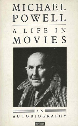 9780413165107: Life in Movies: An Autobiography