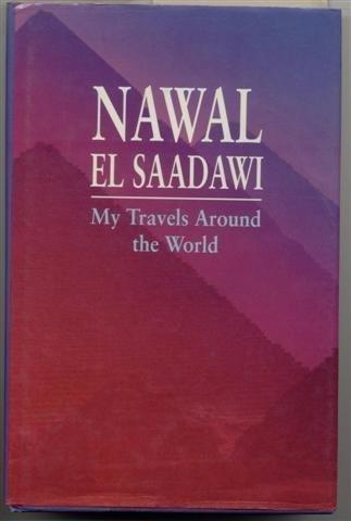 9780413174604: My Travels Around the World