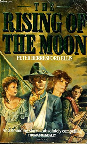 9780413179906: Rising of the Moon