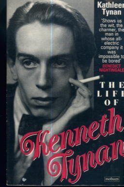 9780413185907: The Life of Kenneth Tynan