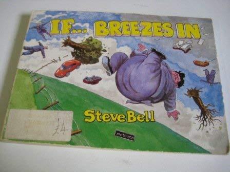 9780413188304: If...Breezes in