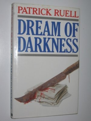 9780413197801: Dream of Darkness