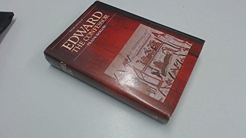 9780413278302: Edward the Confessor