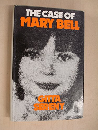 9780413279408: Case of Mary Bell